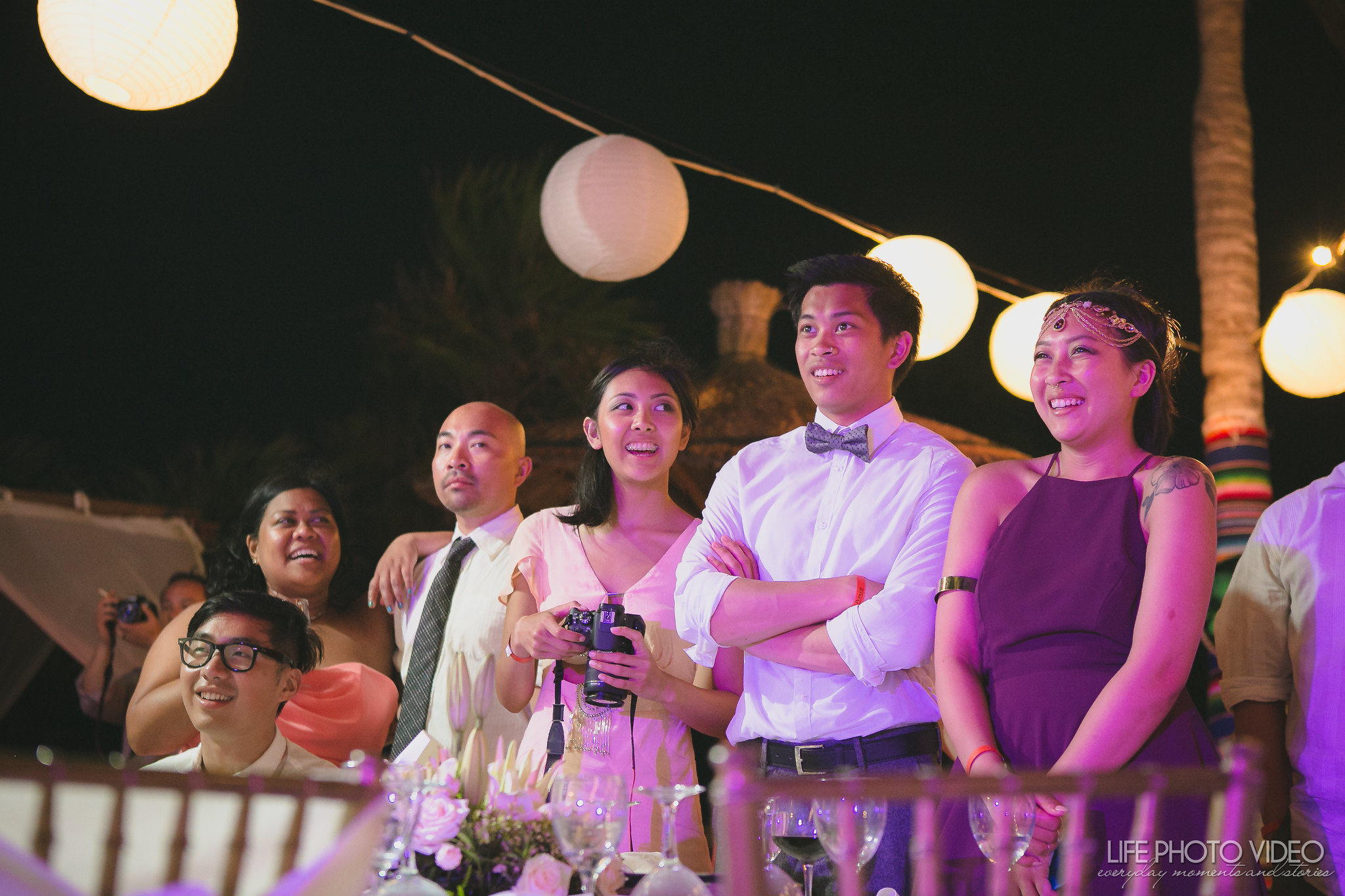 LifePhotoVideo_MayanRiviera_Wedding