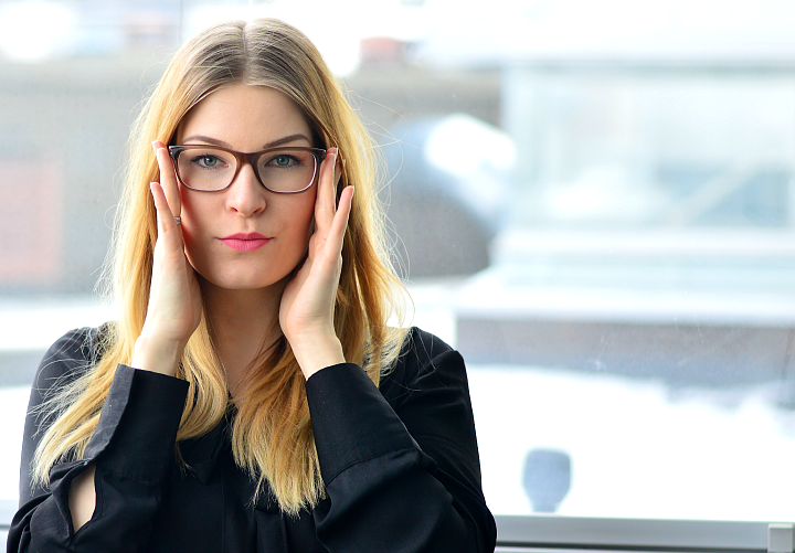 uudet_silmälasit