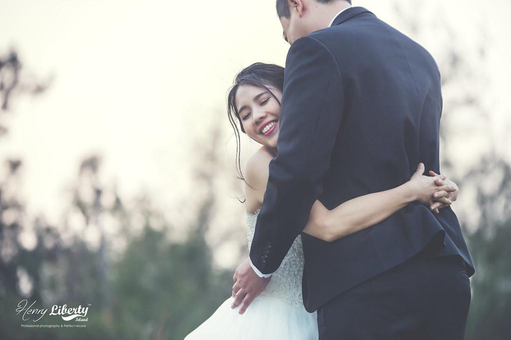 台南自助婚紗推薦,婚紗租借
