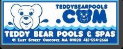 NERATS-Code-Teddy-Bear