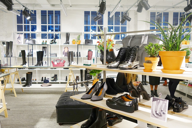 6_Spots_For_a_Budget_Shopping_in_London_1