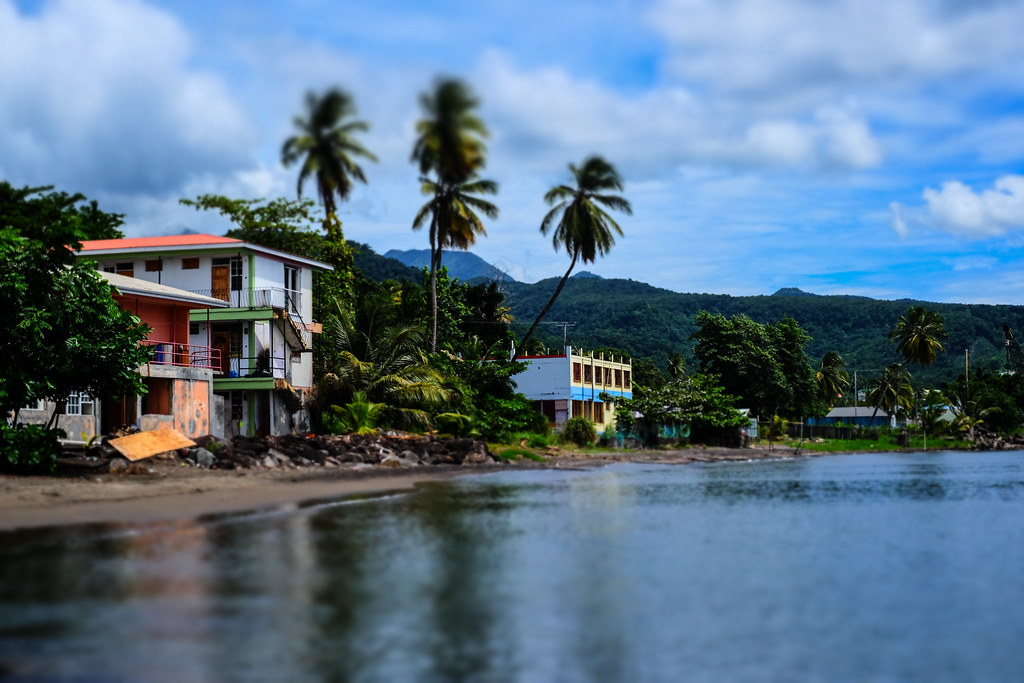 Portsmouth Dominica  city photos : Portsmouth Dominica   Portsmouth Dominica   Flickr