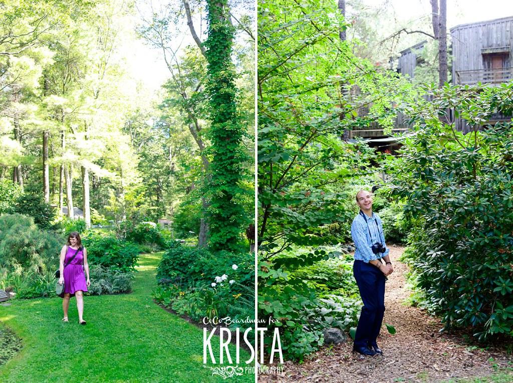 Garden center jobs essex for Garden design jobs essex