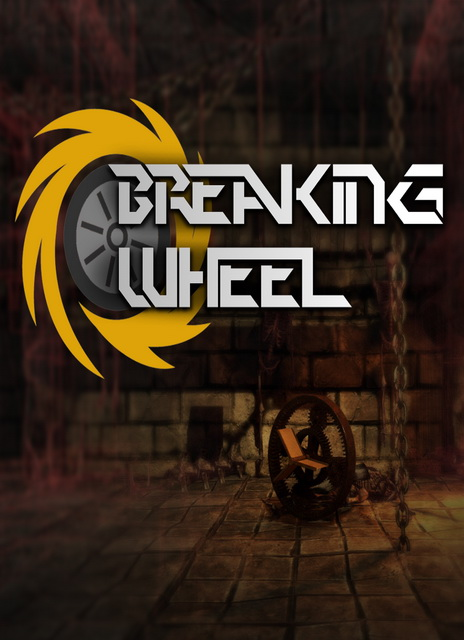 Download game Breaking Wheel-HI2U full crack