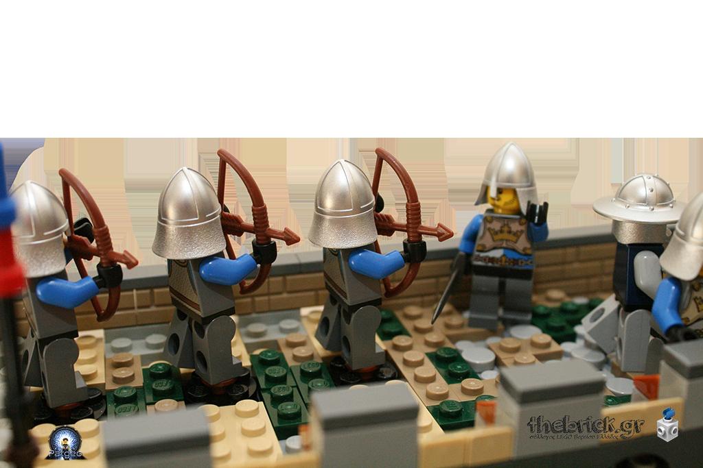[MOC]: Orc Patrol 33393086340_824234c72e_o