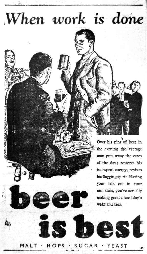 beer-is-best-1935