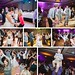 SparksWedding2014_0718