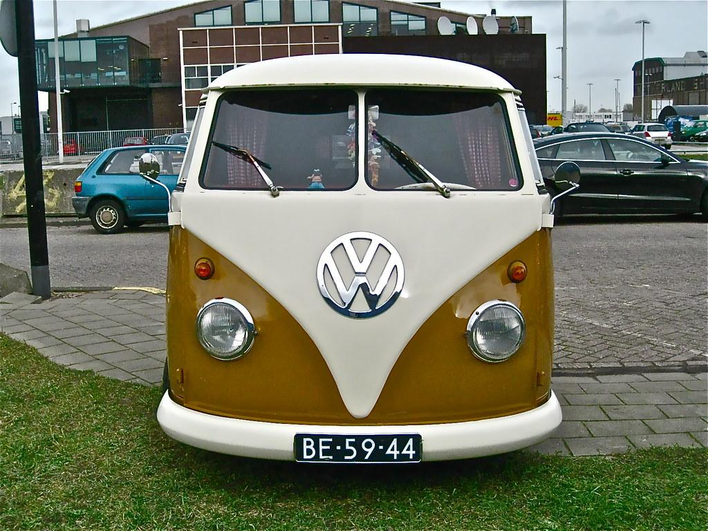 1961 volkswagen combi t1 vw t1 march 1950 aug 1967 1184 flickr. Black Bedroom Furniture Sets. Home Design Ideas