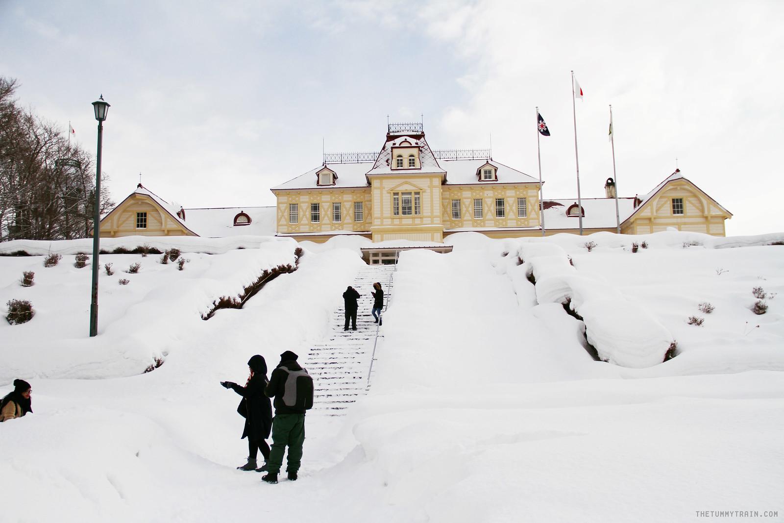 32072332354 915e4e1de2 h - Sapporo Snow And Smile: 8 Unforgettable Winter Experiences in Sapporo City