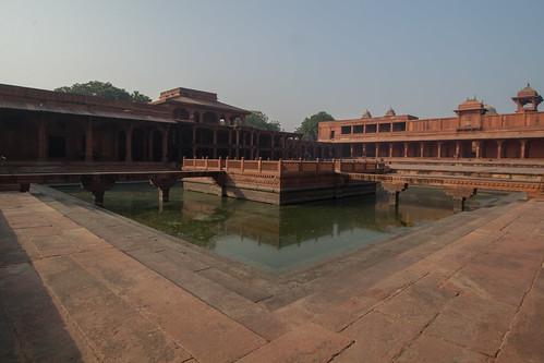 Fatehpur Siki