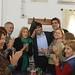 10.10.2014.Encuentro con adultos mayores en Luján