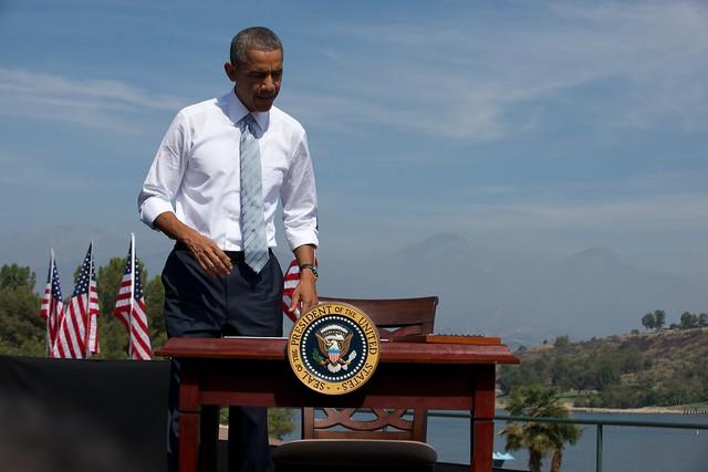 Obama green justice 20140923 106