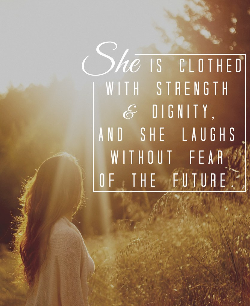 proverbs 3125 from an old photoshoot wwwfacebookcom