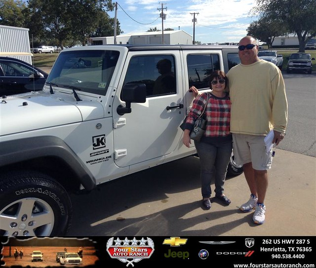 congratulations to rick and shannon butler on your jeep wrangler unlimited purchase from. Black Bedroom Furniture Sets. Home Design Ideas