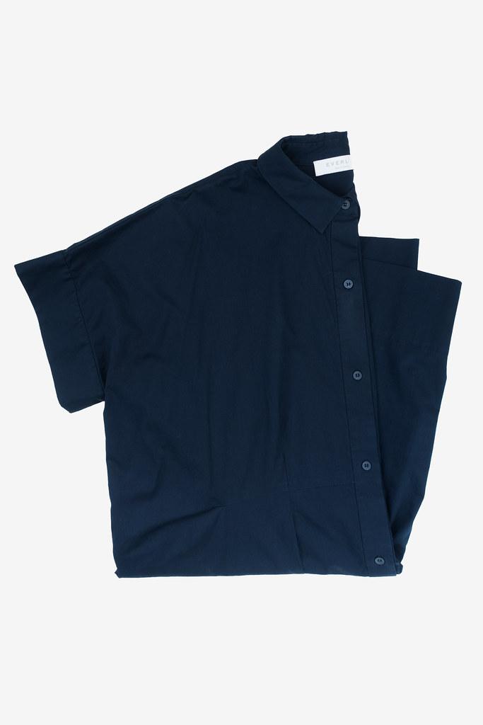 10 x 10 Spring Wardrobe Challenge