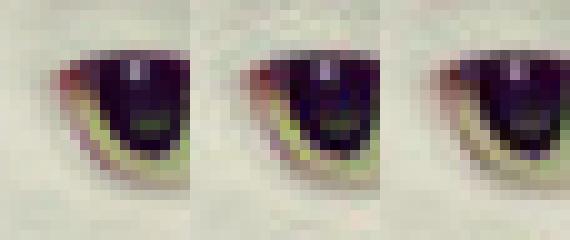 jpeg-compresion-02