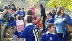 bambini scuole teggiano 02