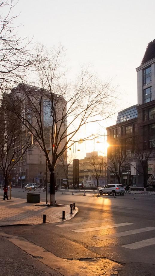Beijing Dec 2014 - 0182