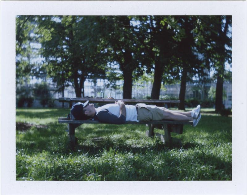 2015.06.20_ polaroid summer _lemon