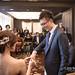 台北婚攝/婚禮紀錄/婚禮攝影/台北國賓大飯店/凱元+盈佛