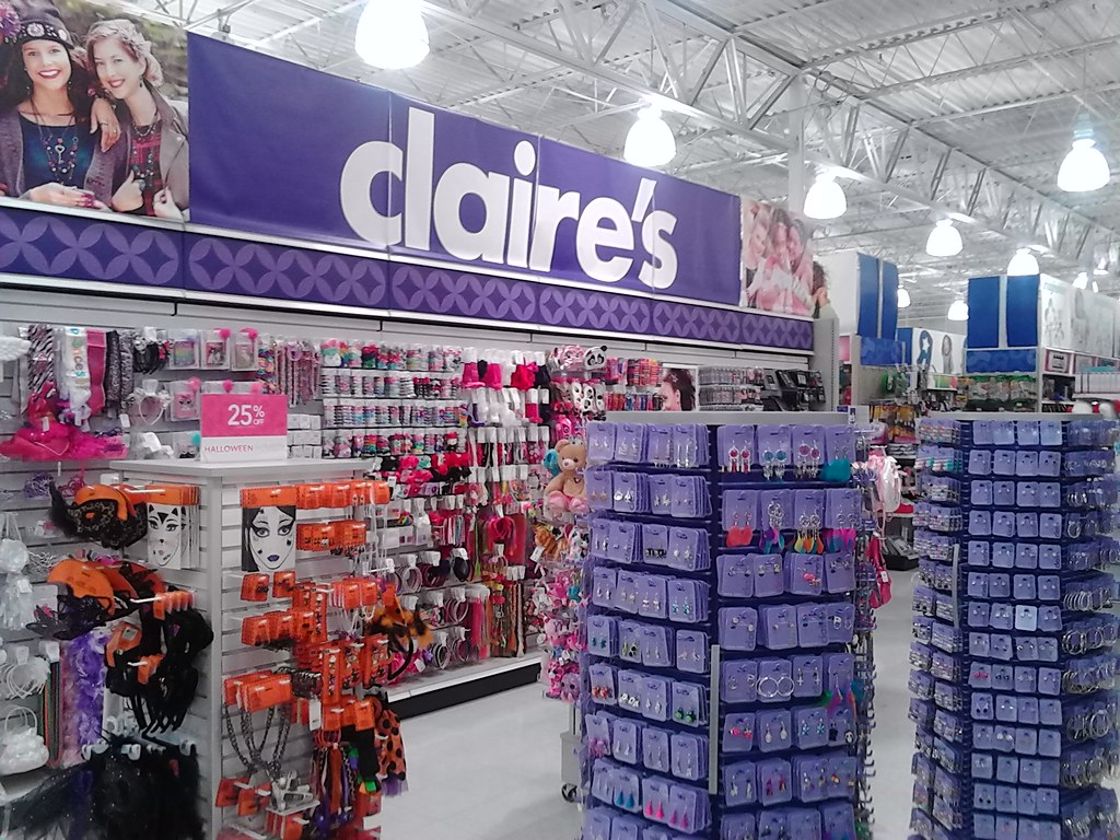 claire's stores stock symbol - HD1024×768