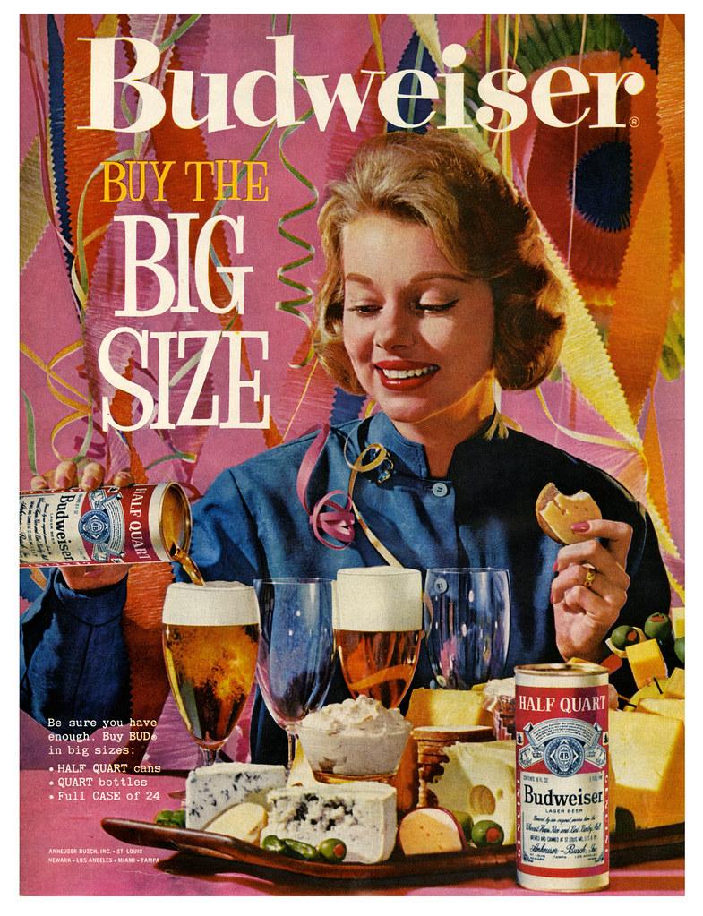 Bud-1961-buy-big-size