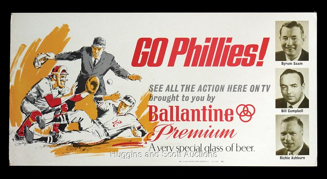 ballantine_beer-1968-Phillies