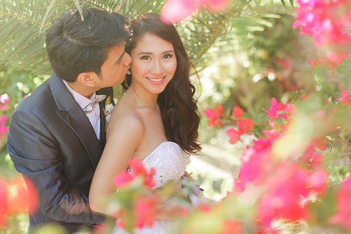 TAGAYTAY WEDDING PHOTOGRAPHER (66)