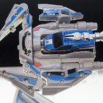 TTS2015_2-8