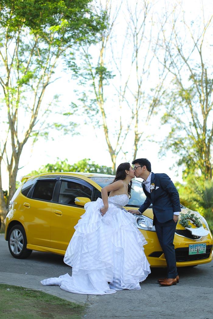 TAGAYTAY WEDDING PHOTOGRAPHER (70)