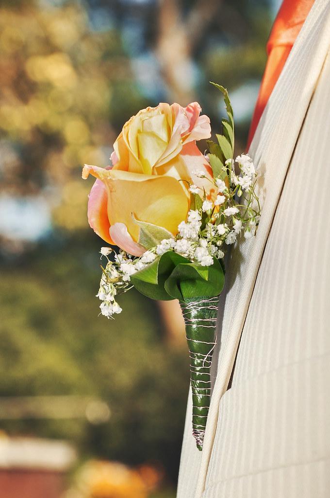 Details | Wedding 2009