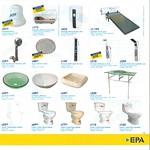 Folleto 10 EPA - pag 15