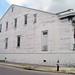 Big House, Esplanade Avenue