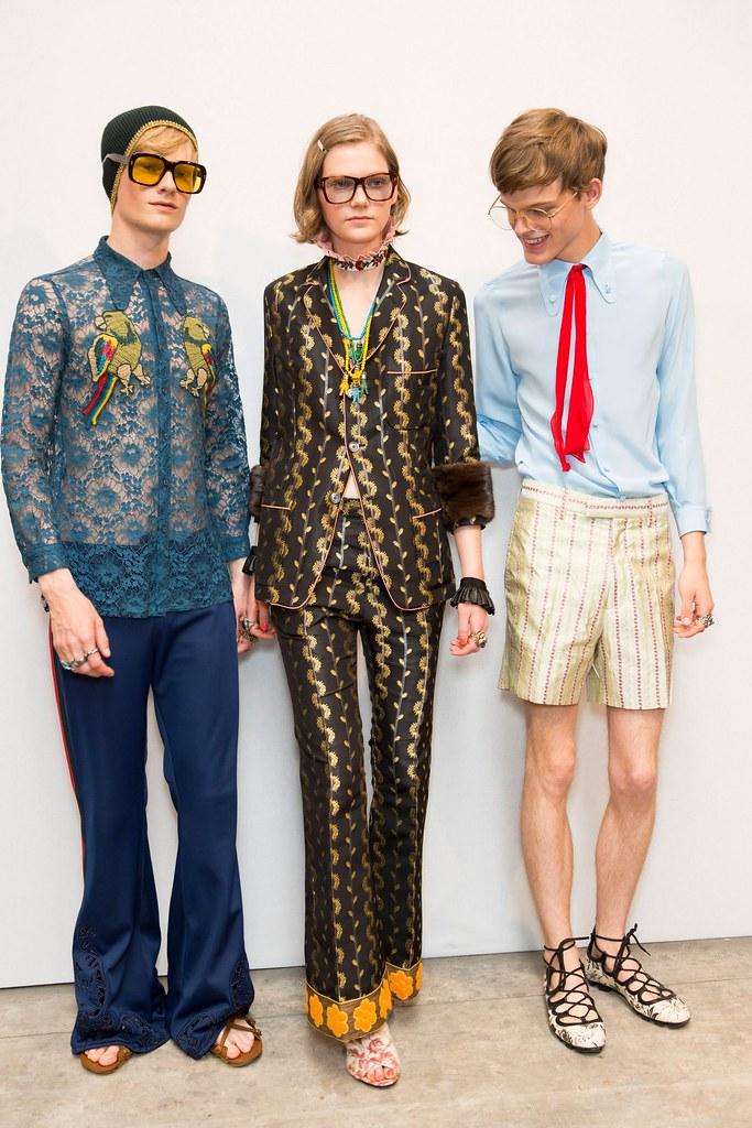 SS16 Milan Gucci223_Knut Roertveit, Reid Rohling(fashionising.com)