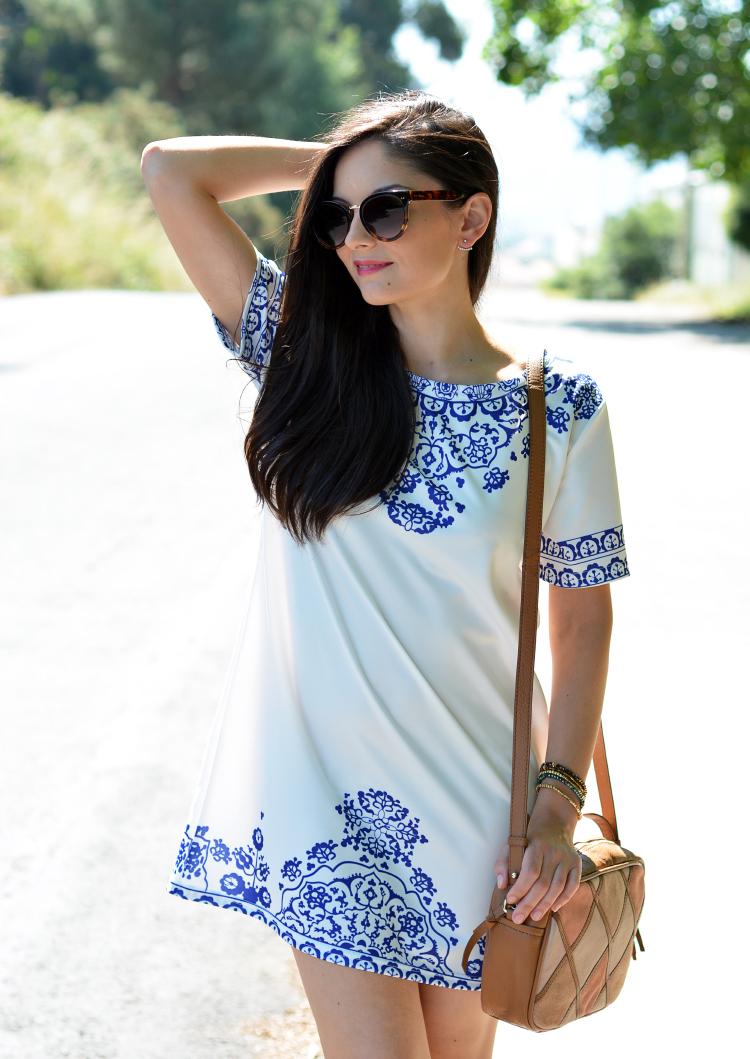 zara_ootd_outfit_choies_vestido_verano_como_combinar_06