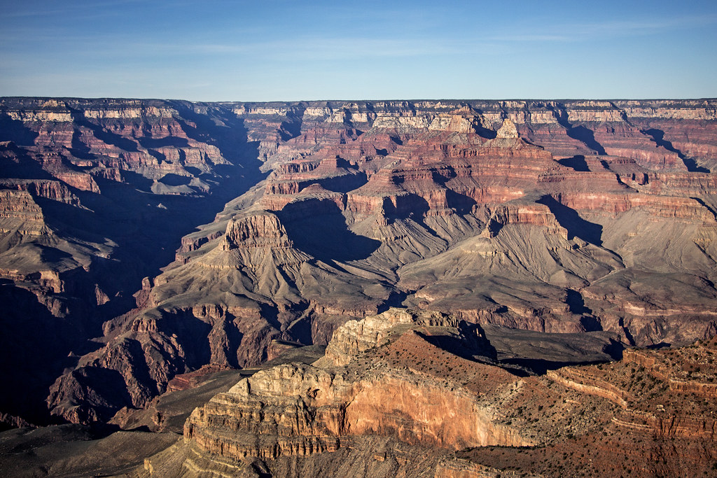 grand canyon, grand canyon national park, phoenix, arizona