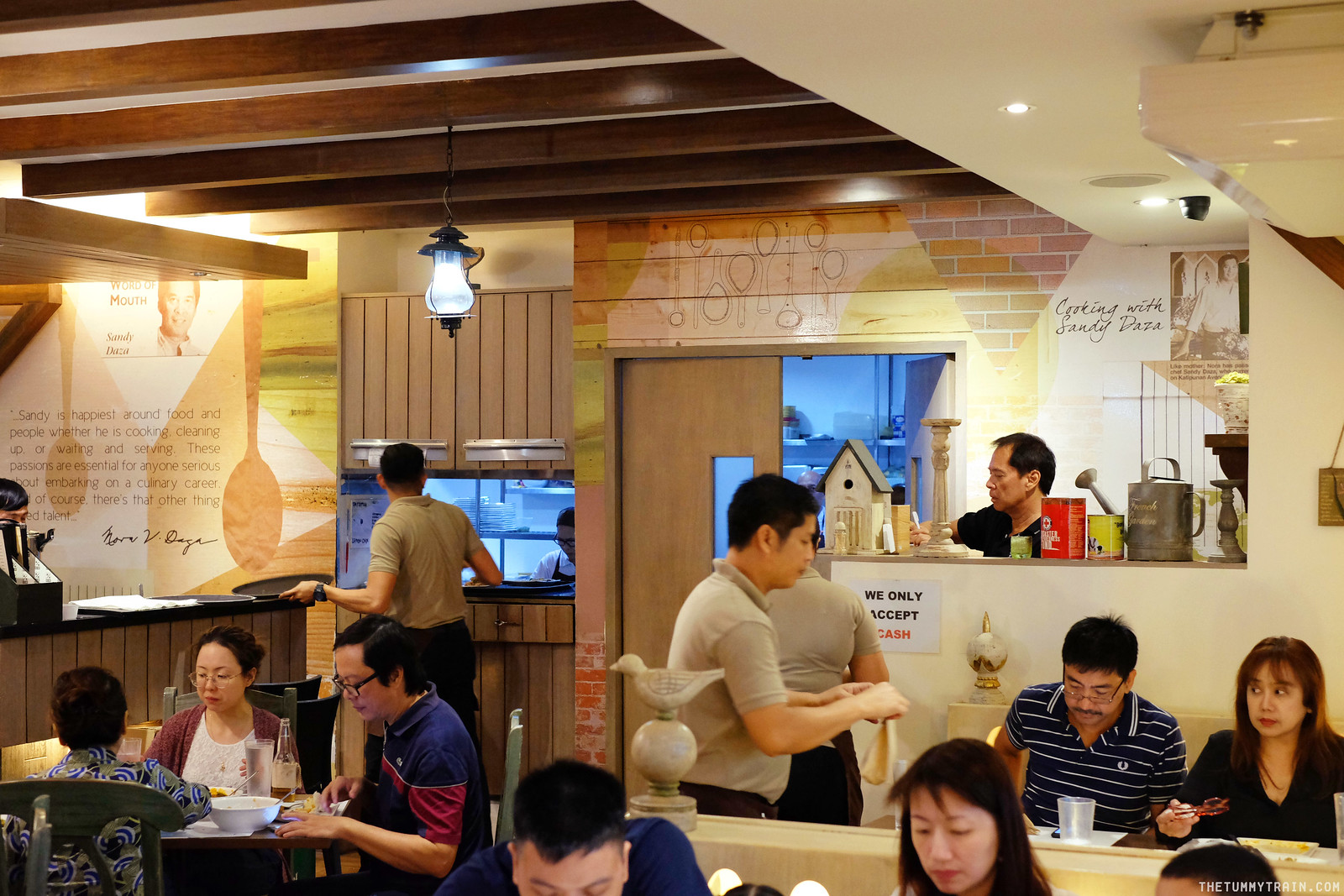 33336650442 a59b90f4c8 h - Have an affordable home-cooked Pinoy meal at Wooden Spoon