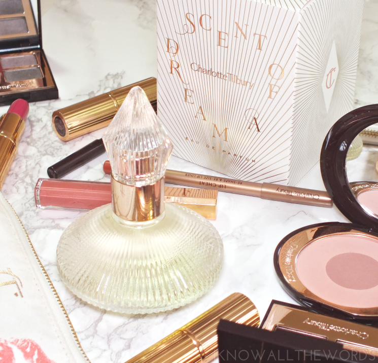 charlotte tilbury scent of a dream (1)