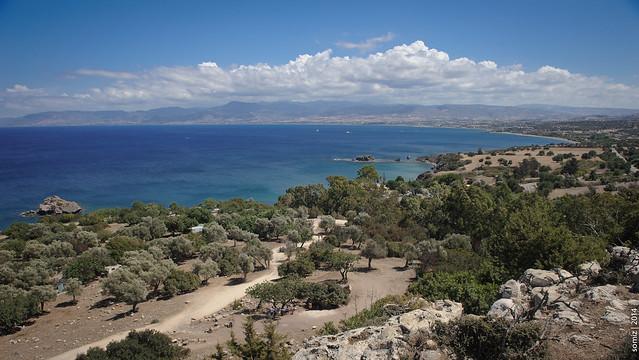 Stunning Cyprus