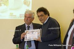 progetto optimilk montesano 03