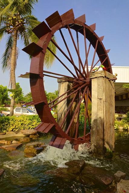Water Wheel Cafe Menu Boone