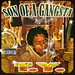 "T.Y. ""Son Of A Gangsta"" (Front)"