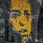 Sven Loach's buddy icon