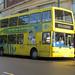 Yellow Buses DB417 Y417CFX