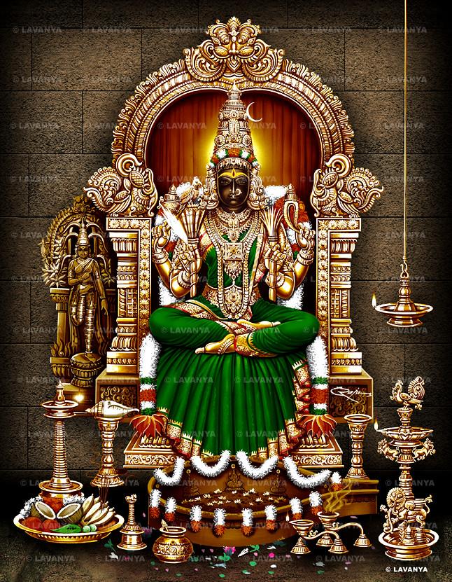 Album No 259 Kamakshi Kanchi Contact Us For