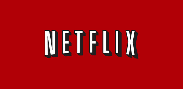 Netflix Offers 4K Movies For An Extra $3 | Flickr - Photo