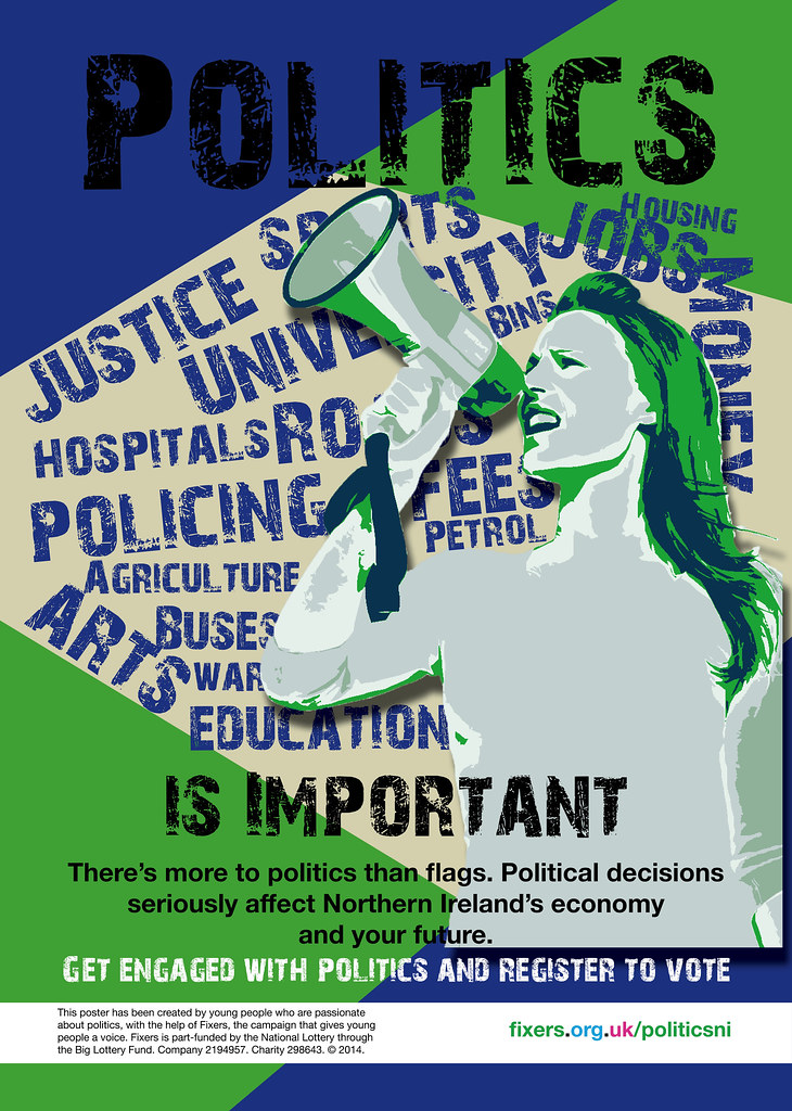 Course outline archives – Political Science