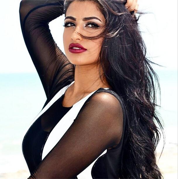 hot sexy beauty pornstar fuck