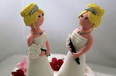 matrimonio omosessuale 2