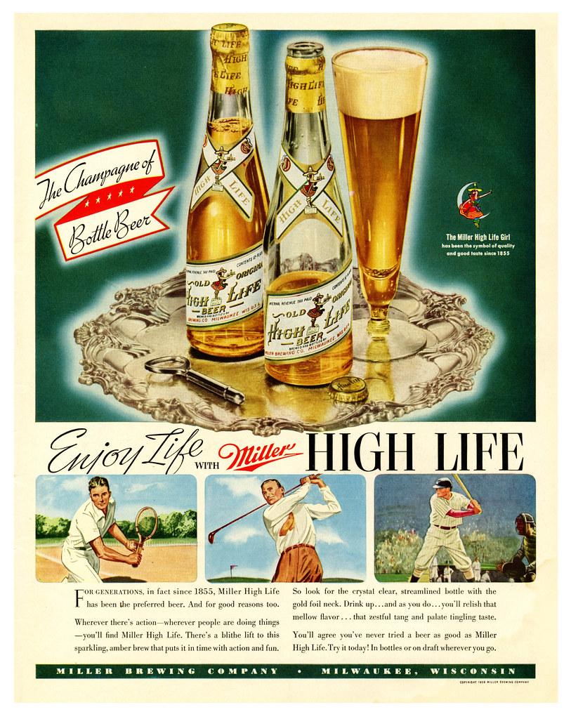 Miller-1939-enjoy-life